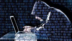 Депутати Європарламенту закликали до посилення стандартів ЄС щодо кібербезпеки