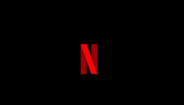 Netflix показав трейлер бойовика із Жан-Клодом Ван Дамом, який зняли в Україні (ВІДЕО)