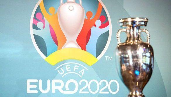 Радіо «Промінь» транслюватиме наживо Євро-2020