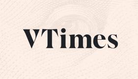Редакція VTimes, що оголосила про закриття через визнання видання «іноземним агентом», має намір створити нове ЗМІ