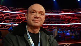 Генпродюсер каналу «Наш» Грановський:  Ми не потребуємо нових інвесторів та не маємо «угод» із Офісом президента