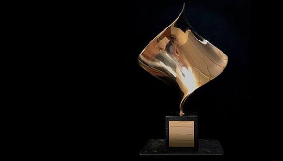 Оголошено переможців кінопремії «Золота Дзиґа 2021» (ПОВНИЙ ПЕРЕЛІК)