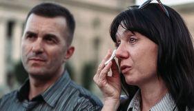 Зазнають «садизму й насильства щодня»: батьки Протасевича зробили заяву щодо білоруських політв'язнів