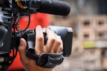 Інформаційне гетто: міжнародний фонд заявив про знищення незалежних ЗМІ в Криму
