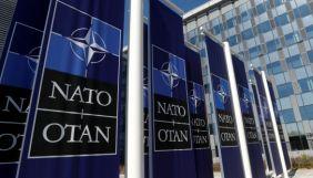 НАТО прирівняв масштабні кібератаки на членів Альянсу до збройного нападу
