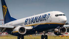Гендиректор Ryanair заявив, що посадка літака у Мінську була навмисним порушенням усіх міжнародних авіаційних правил