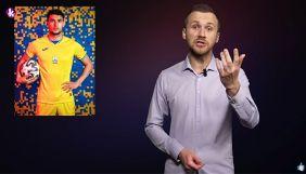У чому грати проти збірної Росії? Огляд політичних відеоблогів за 6–13 червня 2021 року