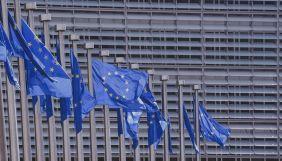 Посли ЄС затвердили санкції проти Білорусі через примусову посадку літака Ryanair