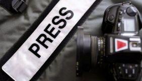 «Штовханина, випихання, крики»: іноземні ЗМІ повідомили про напругу між журналістами зі США та Росії напередодні зустрічі Байдена та Путіна у Женеві