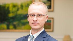 «Ніякої генпрокуратури ЛНР»: прессекретар МЗС прокоментував «слідчі дії» з Романом Протасевичем в Луганській області