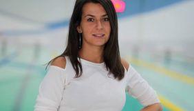 PR-директорка НЛО TV Анастасія Білякова-Бєльська пішла з каналу