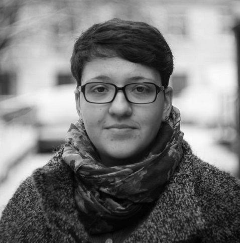 «Веду переговори з декількома компаніями». Катерина Аврамчук покинула посаду маркетингової директорки видавництва Vivat