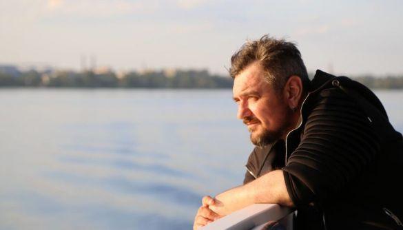 Помер український блогер та військовий парамедик Святослав Волков, відомий як Gorky Look