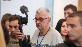 Два роки по смерті черкаського журналіста-розслідувача Вадима Комарова. Справа залишається нерозкритою