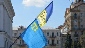 В новій резолюції ПАРЄ по Криму від Росії вимагатимуть відновити роботу кримськотатарського телеканалу ATR