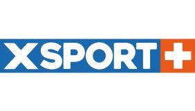 В Україні запускається новий канал про український спорт XSPORT +