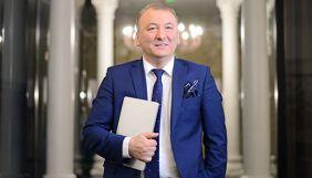 Василь Філіпчук, «Апостроф TV»: Якщо вдасться отримати ліцензію Т2, то доведеться збільшувати колектив і виробництво вдвічі