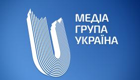 Ахметов інвестує у свій медіахолдинг понад $300 мільйонів