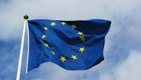 Євросоюз затвердив секторальні санкції проти Білорусі