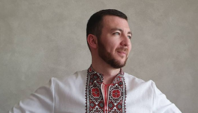 Новим речником Зеленського стане Сергій Никифоров – Подоляк