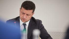 Зеленський підписав санкції проти Фукса та Фірташа: блокування активів, позбавлення державних нагород та інше