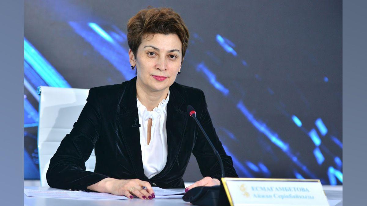 Казахських журналістів та спостерігачів зобов'яжуть вакцинуватися до виборів сільських акимів
