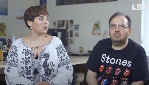 LB.ua запускає програму фандрайзингу та відмовляється від платного контенту