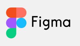 IT-компанію Figma, яка створила однойменний графічний редактор, оцінили в $10 мільярдів