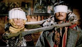 Довженко-центр представив 100 найкращих фільмів в історії українського кіно