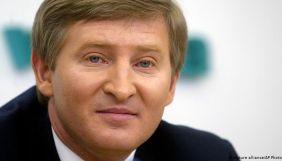Попри курс на «деолігархізацію», Ахметов знову посів 2-е місце у рейтингу 100 найвпливовіших українців від НВ