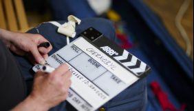 В Україні розпочалися зйомки нового документального серіалу про Чорнобиль