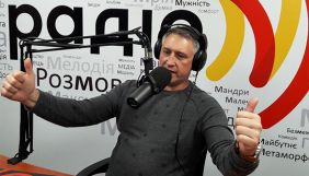Радиоведущий и музыкант Евгений Гольцов: «Религиозная составляющая эфира — как чашечка кофе во время завтрака»