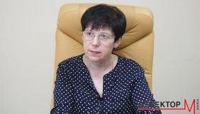 Визначення поняття «журналіст» важливе лише в стосунках з державою – Лигачова