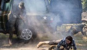 До 8 липня – набір на тренінги ІМІ для журналістів та фрілансерів, що висвітлюють події в зонах бойових дій