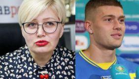 Українські спортсмени мають давати коментарі чи пресконференції державною мовою – мовний омбудсман