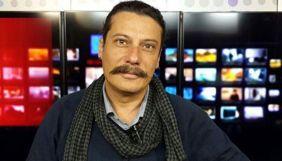У Німеччині побили турецького журналіста, який критикував Ердогана