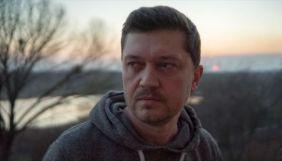 Європейський дистриб'ютор придбав права на «Відблиск» Васяновича