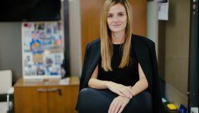 Ольга Мусійко, «1+1 media»: Ми завершили перший етап вакцинації співробітників від COVID-19