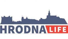 Суд визнав екстремістським телеграм-канал видання Hrodna.life
