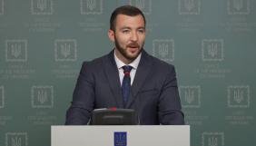 Никифоров прокоментував критику останніх пресконференцій Зеленського від журналістів (ДОПОВНЕНО)
