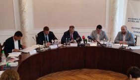 Між нетолерантністю та контролем: Геращенко про проблеми українських ЗМІ та взаємодію з поліцією