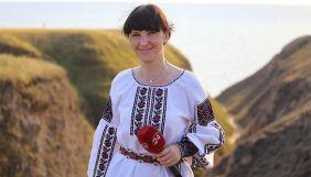 Марина Савченко: «Я такого набачилася в міліції, що зараз за мою поведінку мене часто називають залізною леді»