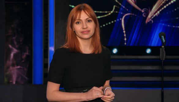 Наталья Франчук, СТБ: НСТУ и StarLightMedia должны договориться, продолжим ли мы делать нацотборы «Евровидения»