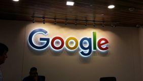 Французький антимонопольний регулятор оштрафував Google ще на €500 млн