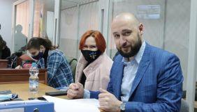 Відставка Авакова не впливає на справу Шеремета, але може змінити вектори в провадженні про «пошук замовників» – адвокат Юлії Кузьменко (ОНОВЛЕНО)