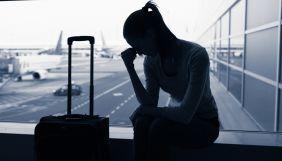 Фейк: Авіакомпанії хочуть заборонити літати вакцинованим від COVID-19 через ризик утворення тромбів