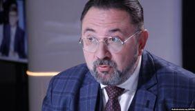 Члени Комітету гуманітарної та інформполітики від ОПЗЖ вимагають відсторонити Потураєва від головування