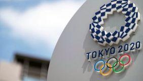 У Японії впевнені, що кібератака на Олімпіаду неминуча. І країна до неї не готова