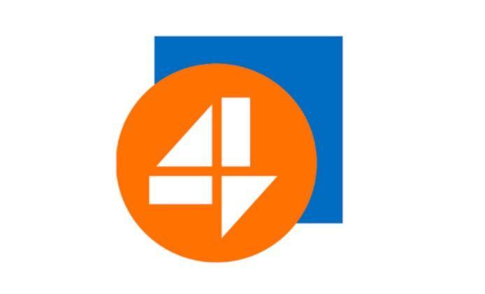 Нацрада дозволила каналу «Вінтаж ТБ» стати 4 каналом