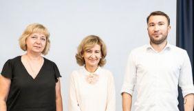 Представниця ОБСЄ підтримує продовження курсу розвитку Суспільного